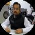 Pranav Nanda